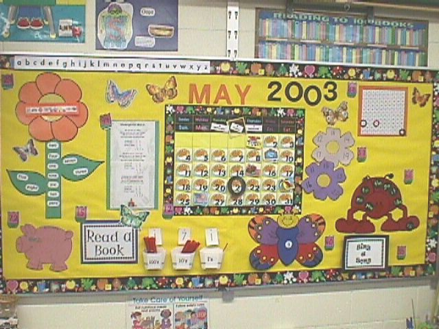 "Kindergarten Calendar Interactive Whiteboard : Search results for ""penguin calendar numbers"
